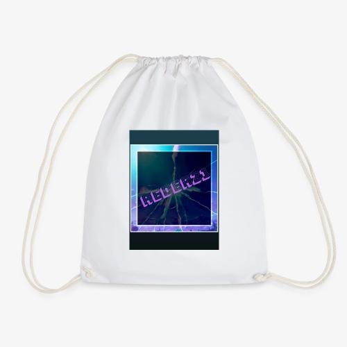 rederz - twitch - rederz1 - youtube - rederz - Drawstring Bag