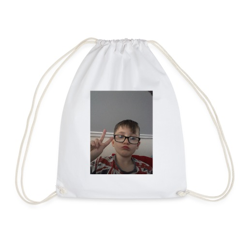 1538908941130 1652964414 - Drawstring Bag