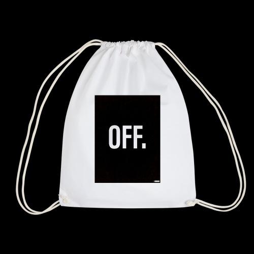 OFF. - Sac de sport léger