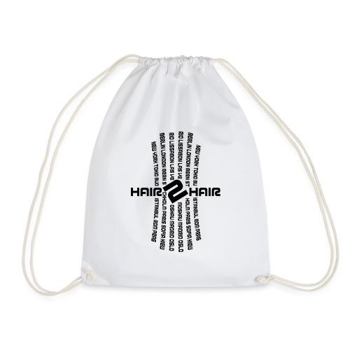 H2H - Turnbeutel