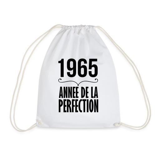 1965 année perfection - Sac de sport léger