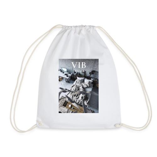 Design VIB PARIS Interior Collection - Sac de sport léger