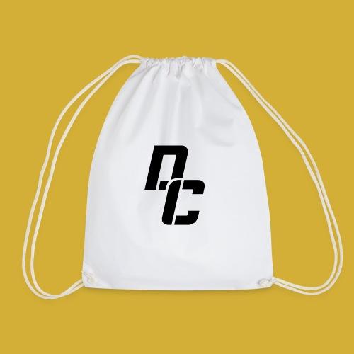 DUNCAN CLOTHING - Drawstring Bag