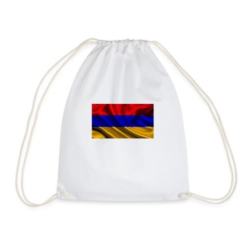 armenia - Sac de sport léger