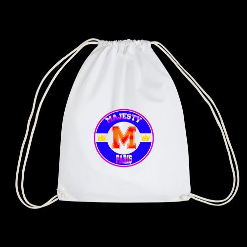 Majesty logo - Sac de sport léger