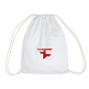 FaZe - Gymbag