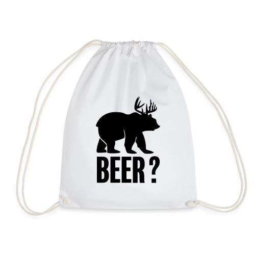 Beer - Sac de sport léger