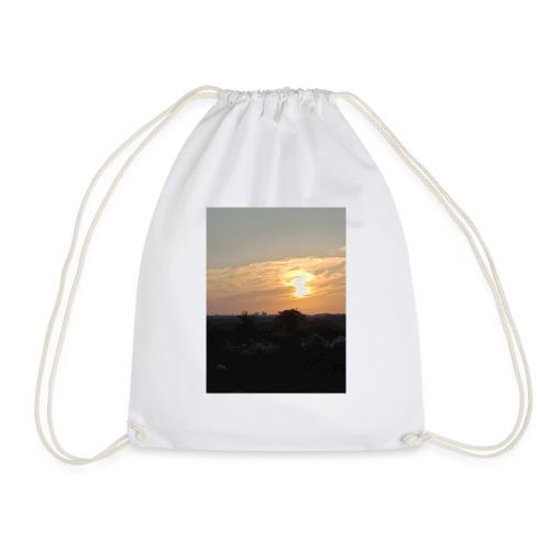 IMG20180328183549 - Drawstring Bag