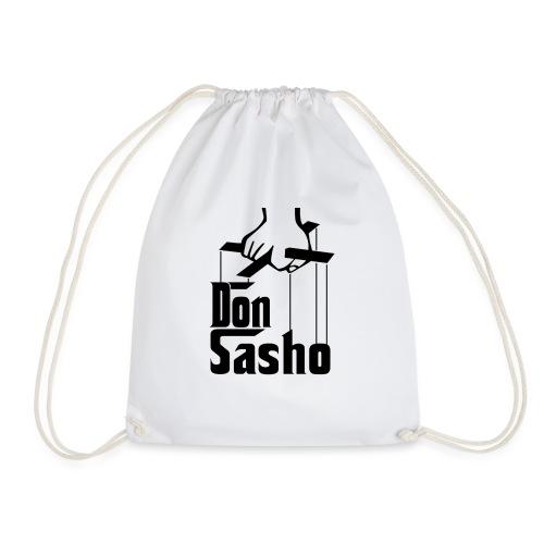 Don Sasho - Sac de sport léger
