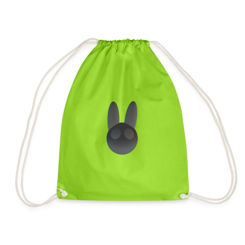 Bunn accessories - Drawstring Bag