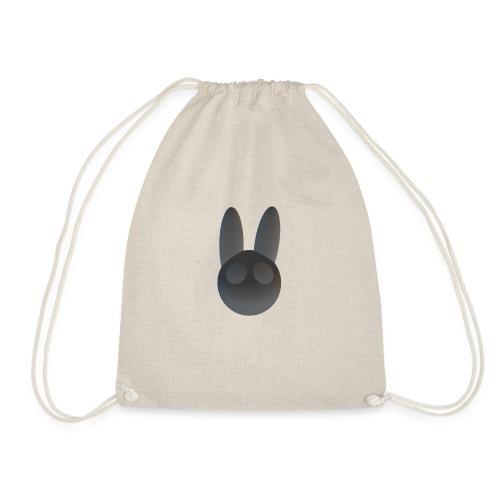 Bunn accessories - Drawstring Bag