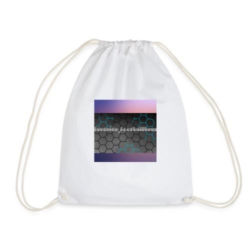 IMG 20180120 094236 826 - Drawstring Bag