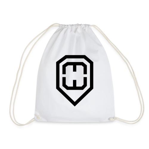 jaymosymbol - Drawstring Bag