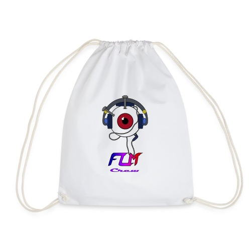 FLM Crew - Sac de sport léger