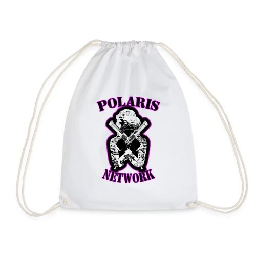 Polaris Network - Sportstaske