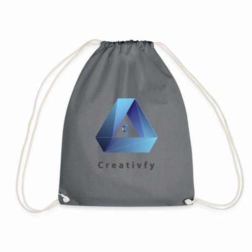 creativfy - Turnbeutel