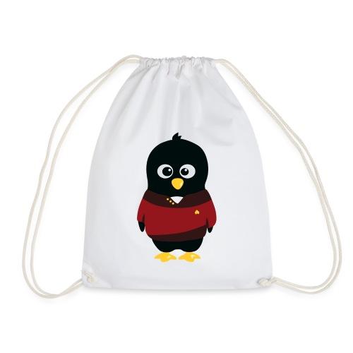 Pingouin Starship - Sac de sport léger