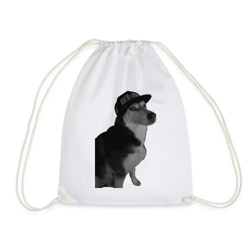 Hunde - Turnbeutel