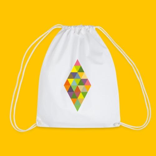 Rhombus - Turnbeutel
