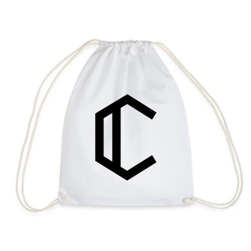C - Drawstring Bag