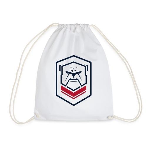 perro sp - Mochila saco