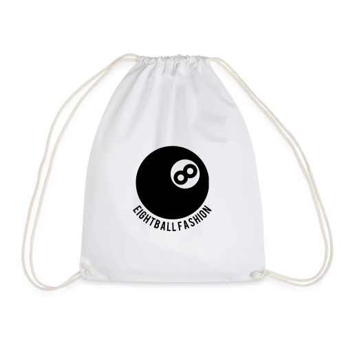 Eightball fashion - Gymtas