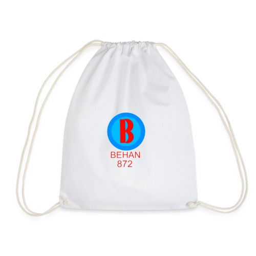 1511819410868 - Drawstring Bag
