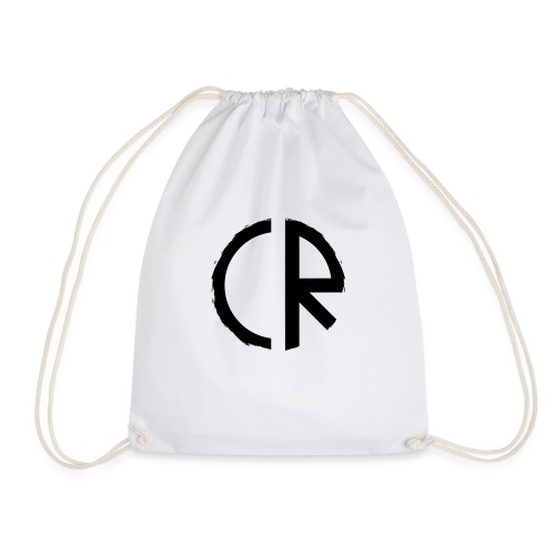 coreRoss - Drawstring Bag