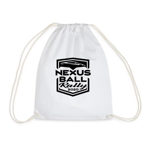 NexusBall Rally 2020 - Gymnastikpåse