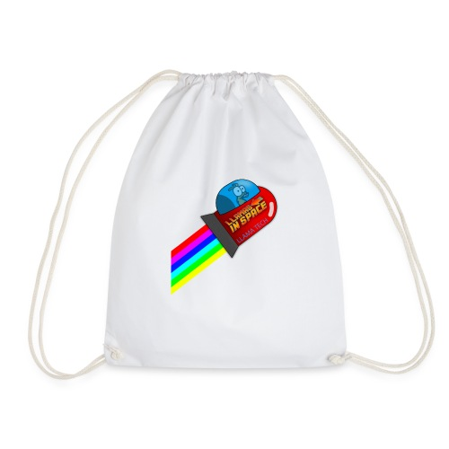 tdsign - Drawstring Bag