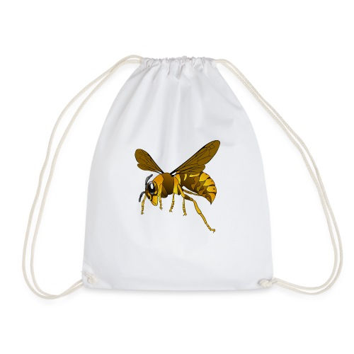 hornet 151003 - Mochila saco