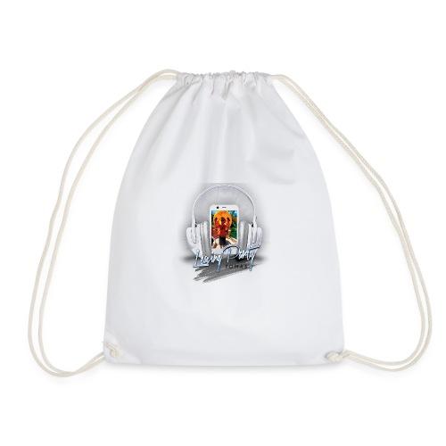 Untitled-2-png - Drawstring Bag