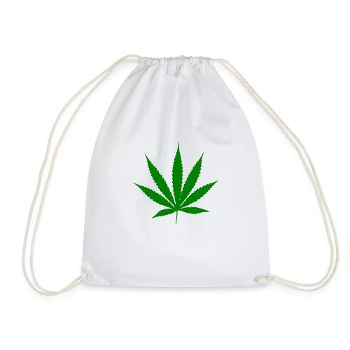 weed - Gymtas