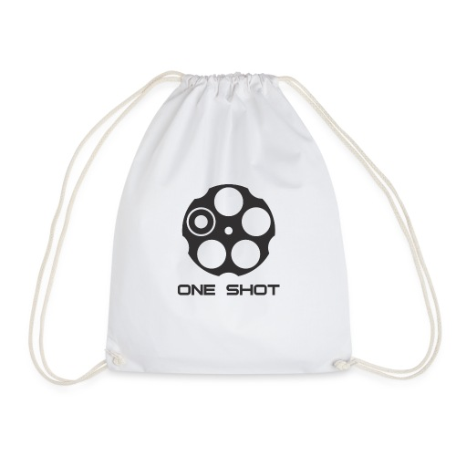 Oneshot - Sac de sport léger
