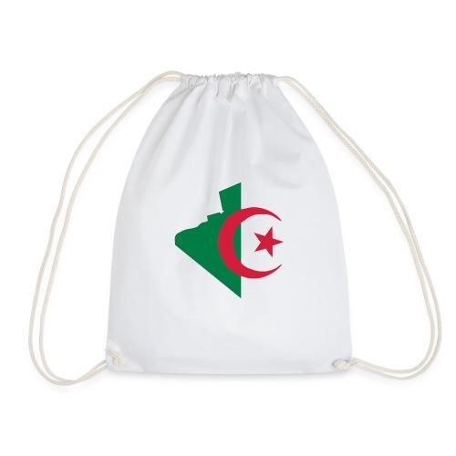 vive l'Algérie - Sac de sport léger