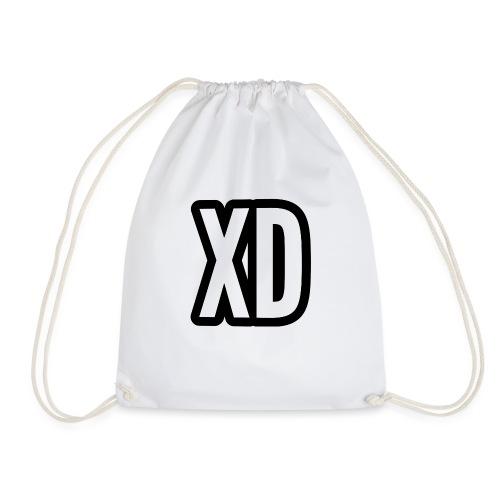 XD - Worek gimnastyczny