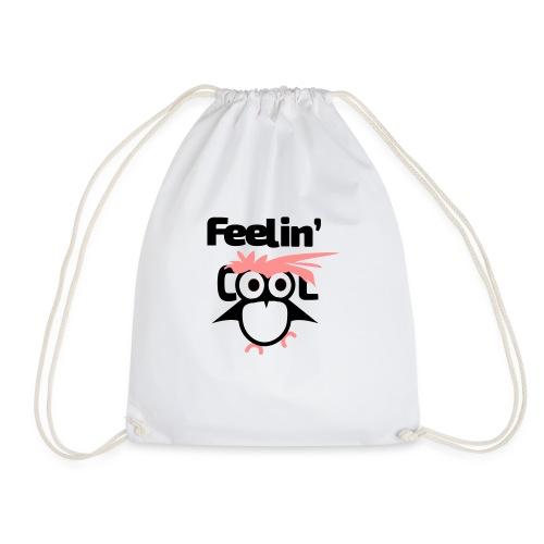 Feelin good_owl - Jumppakassi