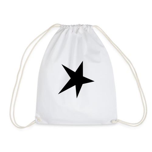 star_twinkle_twinkle - Gymtas