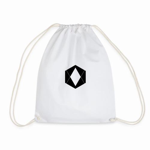 4AM Official - Drawstring Bag