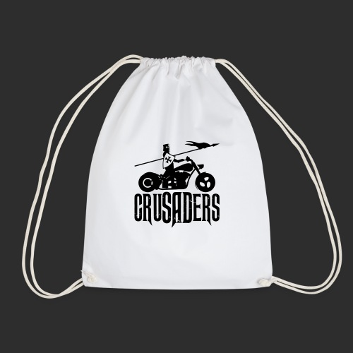 Crusaders - Sac de sport léger