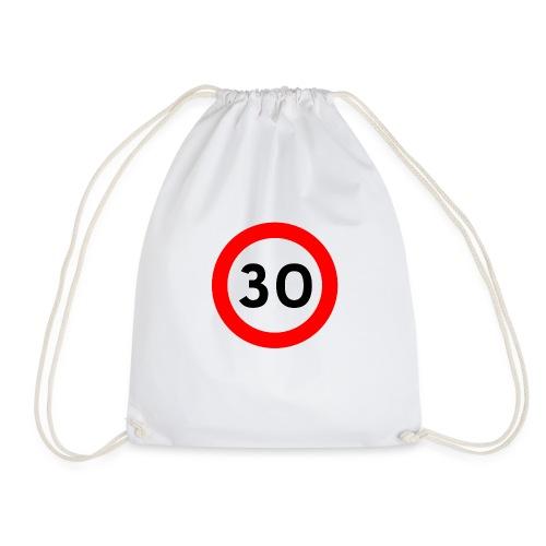 30 bord png - Gymtas