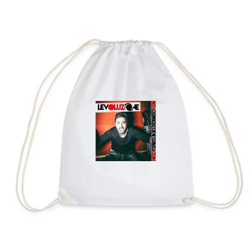 Cover Singolo Dario jpg - Drawstring Bag