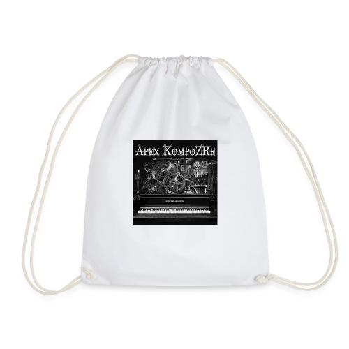 APEX_KOM_MASTER-jpg - Drawstring Bag