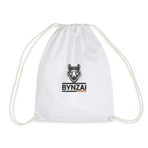 Mug Bynzai - Sac de sport léger