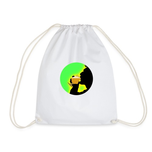 Logo-BP - Turnbeutel