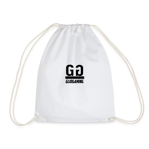 GG-GlioGaming T-Shirt - Turnbeutel