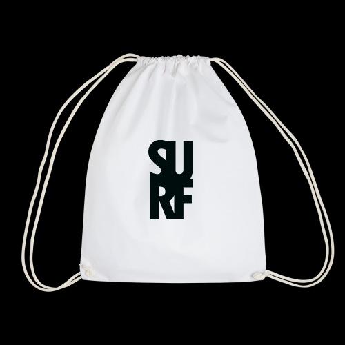 Surf shirt - Sac de sport léger