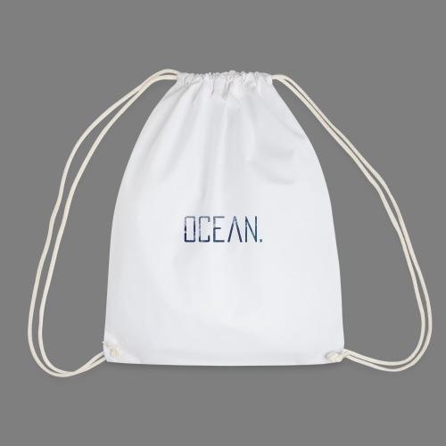 Ocean - Mochila saco