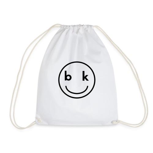 BK snapback - Sacca sportiva