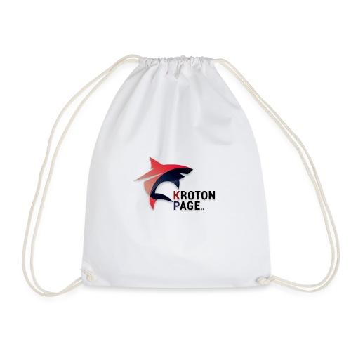 logo-png - Sacca sportiva